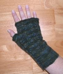 knitting 418