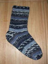 knitting 435