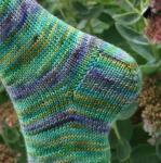 Knitting 357a