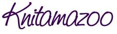 Knitamazoo_signature