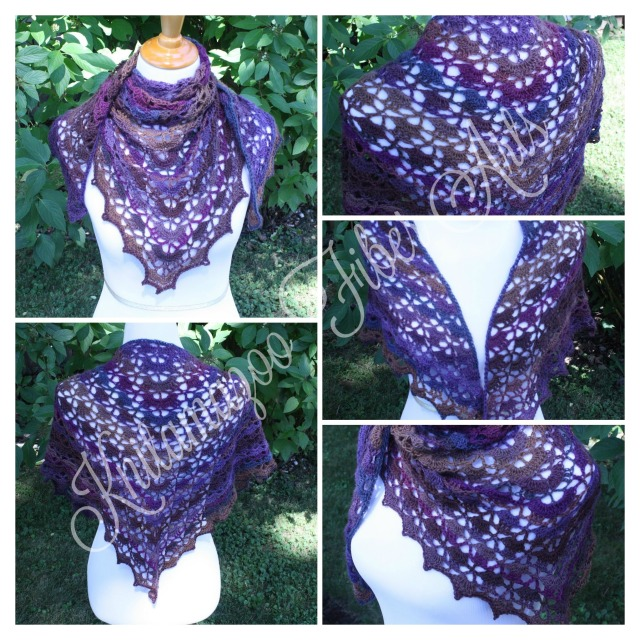 shawl_collage